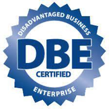 https://www.psba.com/wp-content/uploads/2021/03/DBE-Logo-1.jpg